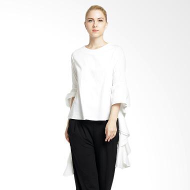 Baju Remaja Wanita Buyers Shoppe Terbaru Di Kategori Fashion Wanita
