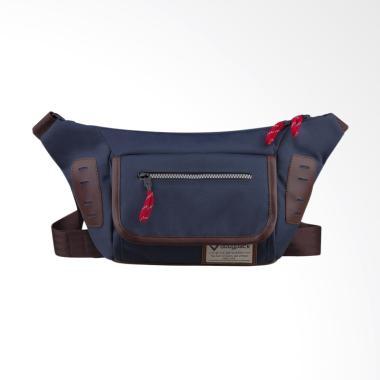 Bodypack Prodigers Auckland Tas Selempang