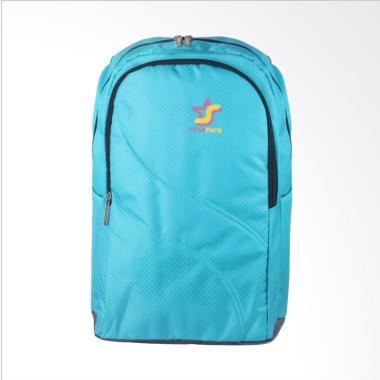 Bag Backpack 1 Terbaru di Kategori Tas Wanita  3e0ebe6fe0