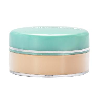 Wardah Luminous Face Powder - 01 Light Beige [30 g]