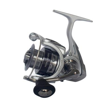 Daiwa Regal MX2000 Reel Pancing