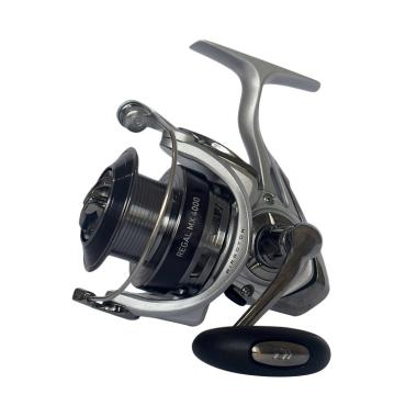 Daiwa Regal MX 4000 Reel Pancing