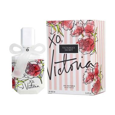 victoria-secret_victoria-secret-xo-edp-parfum-wanita_full03 Ulasan Harga Parfum Victoria Secret Original Terlaris waktu ini