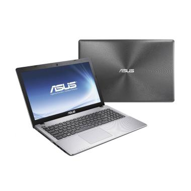 Asus A442UR-GA041T Notebook - Dark ... RAM 4GB/ VGA 2Gb/ WIN 10]