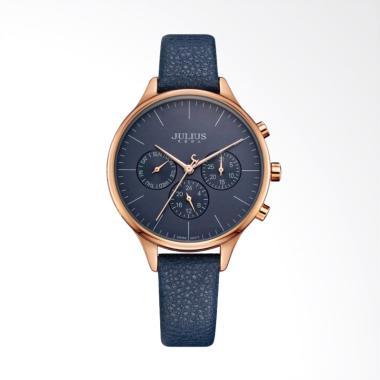 https://www.static-src.com/wcsstore/Indraprastha/images/catalog/medium//86/MTA-1571252/julius_julius-ja-952-e-jam-tangan-wanita---blue_full06.jpg