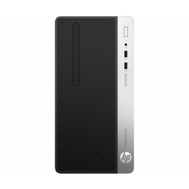 HP ProDesk 400 G4 1NU50PA Microtowe ... 7700/4 GB/1TB/Win 10 Pro]