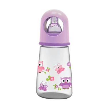 Daftar Harga Botol Susu Ml Baby Safe Terbaru Maret 2019 & Terupdate   Blibli.com
