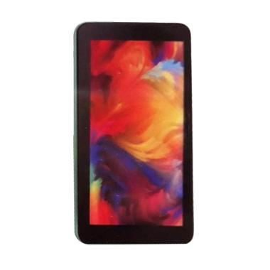 Advan Vandroid T2J Wifi Tablet - Green [8 GB/1 GB]