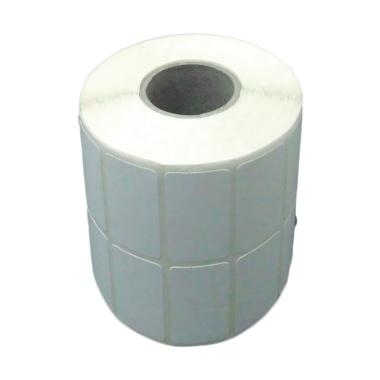 Barcode Pinto Direct Thermal Label  ... 000 pcs/ Gap Core 1 Inch]