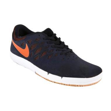 nike_nike-free-sb-sepatu-lari-pria---navy-white_full05 Kumpulan Harga Sepatu Nike Navy Terbaru 2018