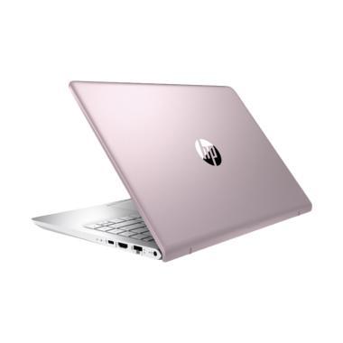 HP Pavilion 14 BF006TX Notebook - P ... /14 Inch/Win 10 Original]