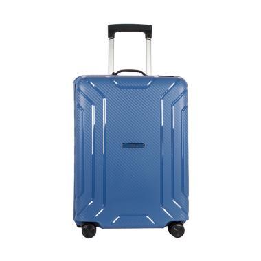 Condotti 63122 Koper - Blue