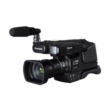 Panasonic Camcorder SemiPro MDH2