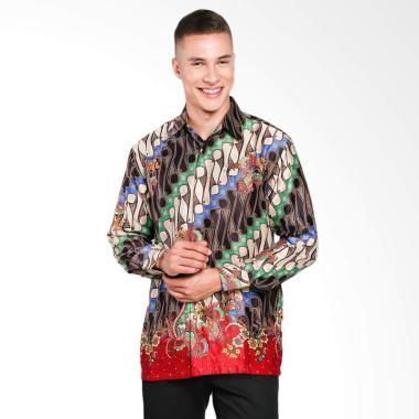 https://www.static-src.com/wcsstore/Indraprastha/images/catalog/medium//86/MTA-1734251/batik-waskito_batik-waskito-long-sleeve-shirt-kemeja-batik-pria---red--kb-63161-_full02.jpg