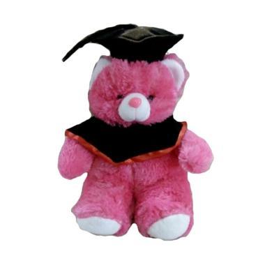 Boneka Teddy Bear Ukuran Sedang Terbaru - Harga Promo  ad88702c2b