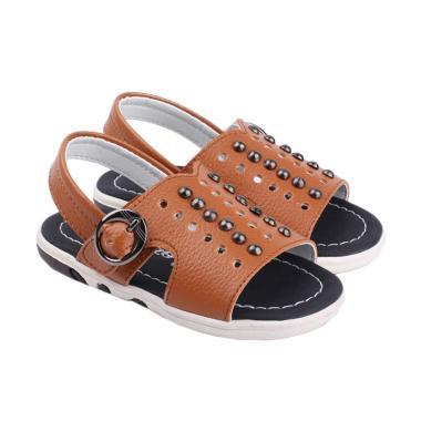 Catenzo Junior CJR-CTS 306 Sandal Anak Laki-laki