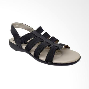 BATA 5616214 Dorian Comfit Sandal Wanita