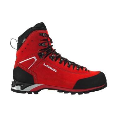 Lowa Predazzo Sepatu Boot Trekking Pria [Original]