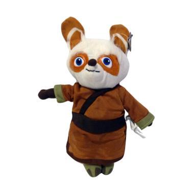 Jual Boneka Panda Lucu   Imut Ukuran Sedang   Besar  24781754ab