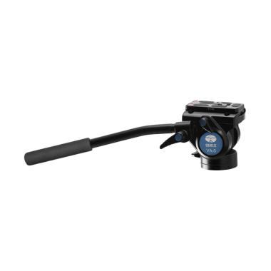 SIRUI VA-5 Ultra-compact Video Head Aksesoris Kamera