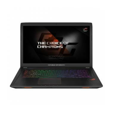 Asus ROG GL553VE-FY404T Gaming Laptop