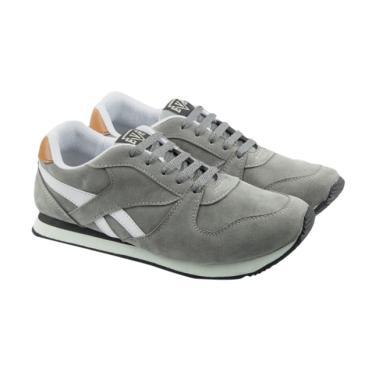 Everflow Running Shoes Sepatu Lari Pria [EVF-VMA 09]