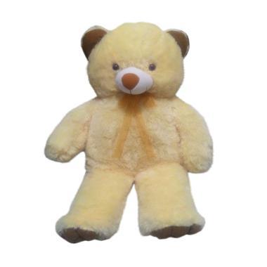 Jual Boneka Teddy Bear Terbaru - Harga Menarik  5028c738e7