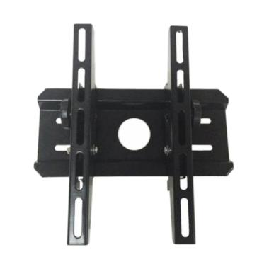 Multi Wall Bracket TV LED or LCD [15-32 Inch]