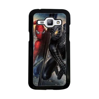 Acc Hp Spiderman 3 Y0449 Custom Casing for Samsung J1 2016