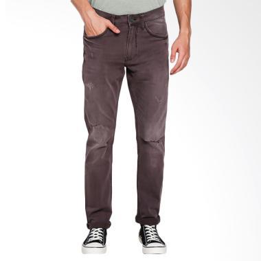 Jual Celana Jeans Long Size 40 Online - Harga Baru Termurah Maret 2019 | Blibli.com