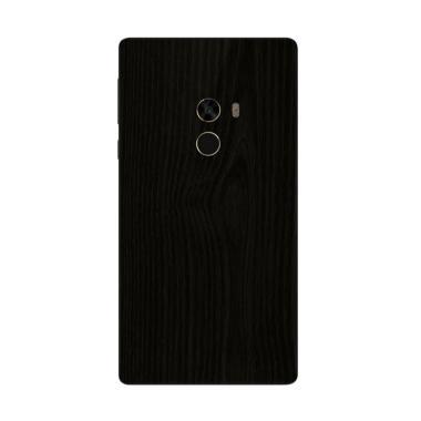 9Skin Premium Skin Protector for Xiaomi Mi Mix - Black Wood [3M]