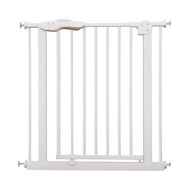 Pengaman Pintu Rumah Baby Safe - Jual Produk Terbaru Maret