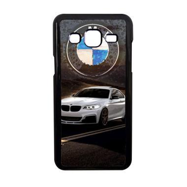 harga Cococase BMW Car Air Brush L1981 Casing for Samsung Galaxy J3 2016 Blibli.com