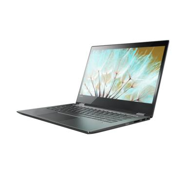 Lenovo V330 Notebook