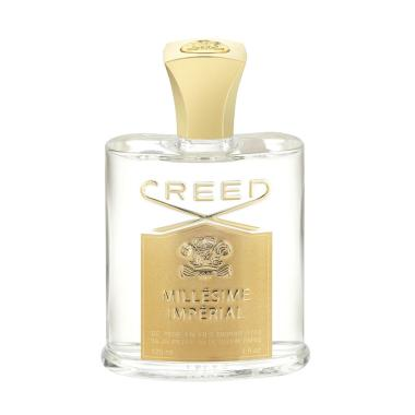 Creed Imperial Millesime Eau de Parfum [120 mL]
