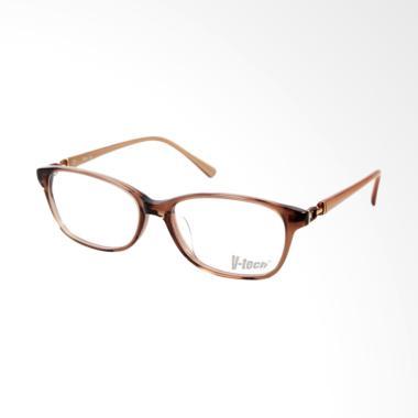 VTech 7519 Frame Kacamata Wanita - Brown