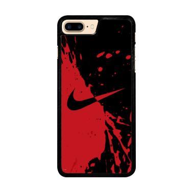 50a68dcc8250 Jual Casing Iphone 7 Plus Red Terbaru - Harga Murah