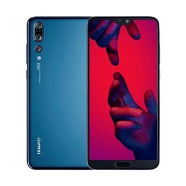 https://www.static-src.com/wcsstore/Indraprastha/images/catalog/medium//86/MTA-2091702/huawei_huawei-p20-pro-smartphone---midnight-blue--128gb-ram-6gb-_full02.jpg