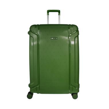 Jack Nicklaus TSA73092 Tas Koper - Green [25 inch]