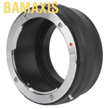 harga Adapter Converter Lensa bazis FOTGA cy-nex Untuk Kamera Mirrorless Blibli.com