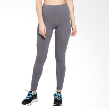 OPELON Base Layer Legging - Dark Grey [13.0504.000.12.AS]