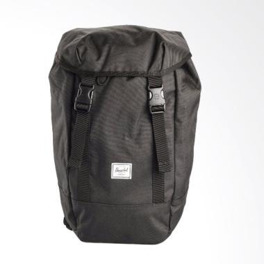 613f1cbefa5 Daftar Harga Tas Ransel Backpack Herschel Terbaru April 2019   Terupdate
