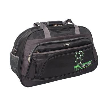 09f01bec28de Penasaran dengan harga Tas Polo Travel Terkini - Coach Outlets