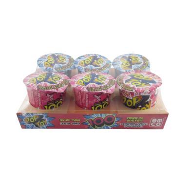 Mainan Anak2 Emco Terbaru di Kategori Specialty Toys  55b43e8dc2