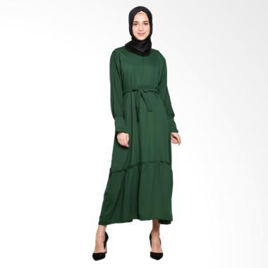 Ayda Gamis Jumbo Rempel - Green