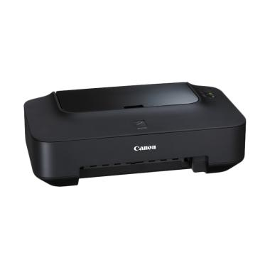 Canon | PIXMA IP-2770 | Printer - Black