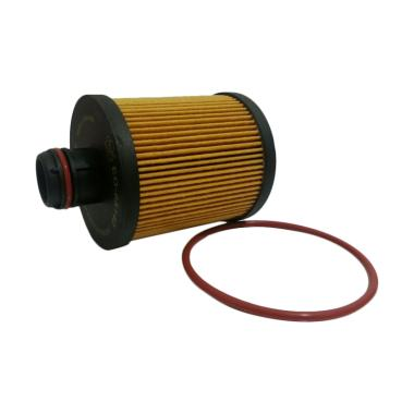 Sakura Filter Oli For Chevrolet Spin 13 Diesel