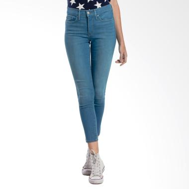 Levi's 22843-0017 311 Ankle Shaping ... s Celana Wanita - Oh Snap