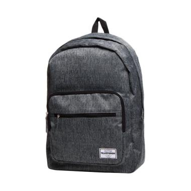 Adinata 0171 Transformers Backpack  ...  Anak - Abu Tua [Size XL]