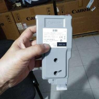 harga Tinta tanpa chip untuk plotter Canon IPF & TM 130ml Multicolor Blibli.com